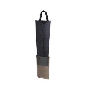 アンブレラケース 車 傘 ホルダー 傘入れ 携帯傘カバー