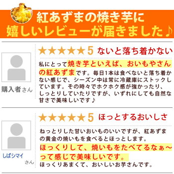 国産さつまいもを使用!人気の黄金色の焼き芋紅あずまのサツマイモTVで話題の薩摩芋ダイエットにも!電子レンジ3分で焼きいもが完成!人気やきいも(1本単位)AA6