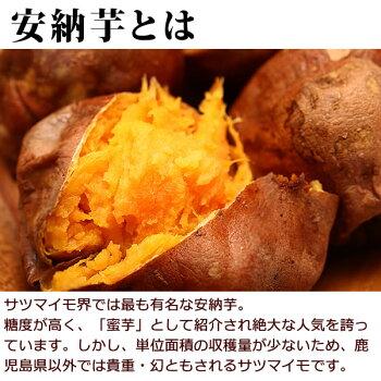 安納芋の干し芋種子島産ブランド国産干しいも高糖度さつまいも安納芋のほしいも干しイモ【150g静岡AA】9
