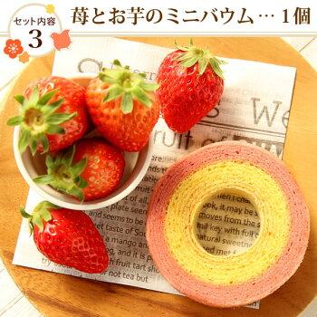 早割!敬老の日ギフト送料無料の編み籠スイーツお菓子セット!AB9