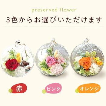 母の日ギフト≪選べる≫花とスイーツセット2018プリザーブドフラワーハーバリウムお菓子と花のプレゼントGIFTasetAA9