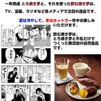 焼き芋冷やし焼き芋500g×2茨城県産紅はるか使用。自然なさつまいもの甘さを楽しめる、スイーツを超えた焼き芋、添加物や砂糖は一切不使用の自然食品です。
