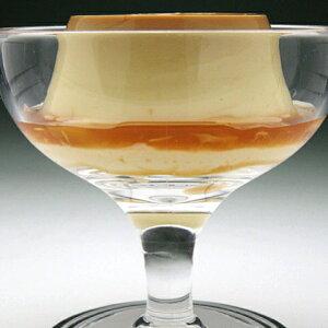 タマゴプリン(85g×12) 卵が熱で固まる力で作られている本格カスタードプリン(プリン/たまごプリン/卵プリン/ギフト/スイーツ/お取り寄せ/お中元/お歳暮/年賀)