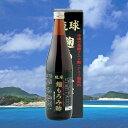 日本自然発酵の画像1