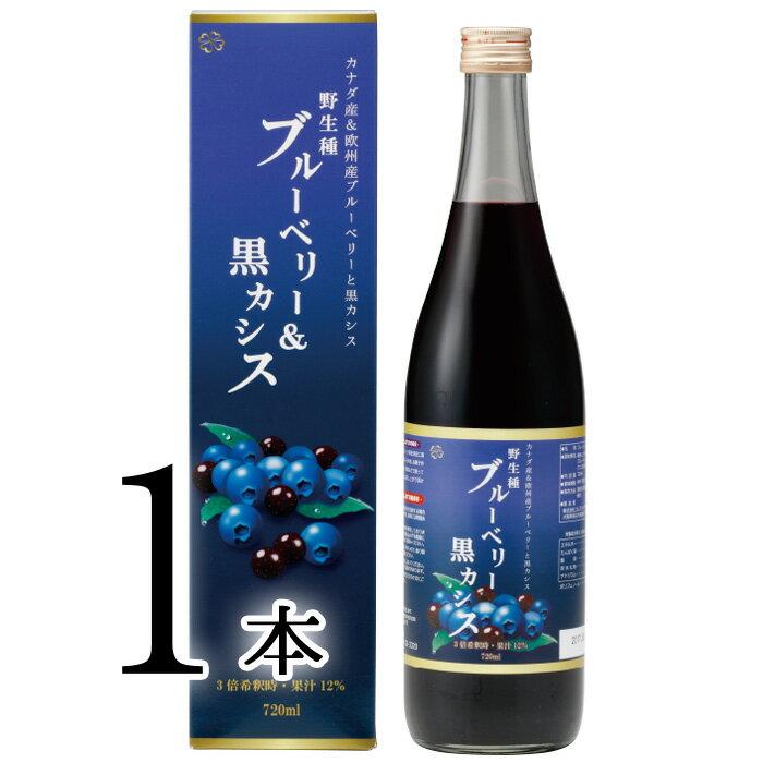 水・ソフトドリンク, 野菜・果実飲料 RCP