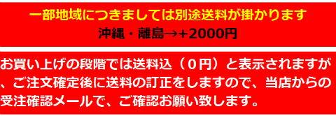 【送料無料】29年度産福島中通りコシヒカリ1等玄米10Kg石抜済小分け精米無料※一部地域は別途送料かかります。沖縄.離島→+1500円