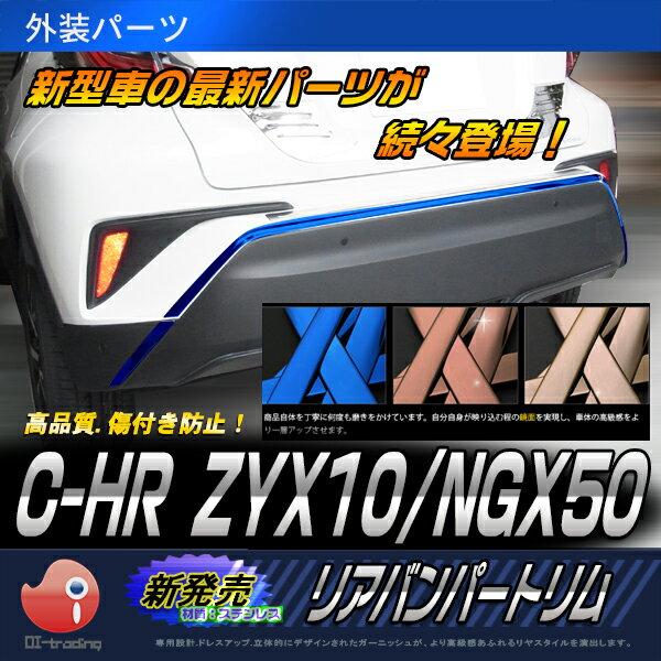 https://item.rakuten.co.jp/oitrading/3001_3002_3003/