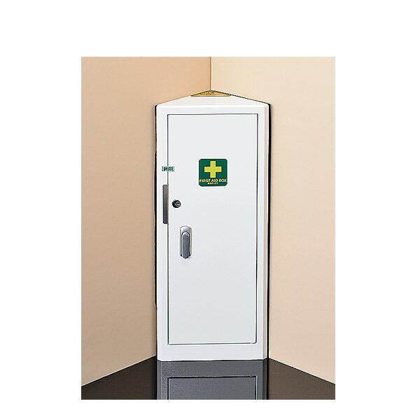 防災用キャビネットセット2(エレベーター用 昇太郎)