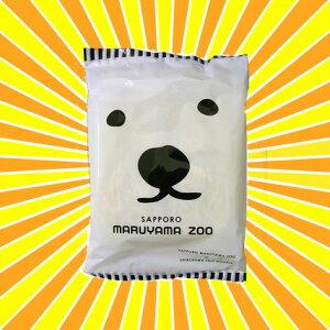 北海道限定のお土産ラーメン♪TV番組で、あのマツコさんも絶賛し、売上上昇中!!北海道産小麦粉...