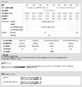 【9月下旬発売予定/入荷次第発送】【数量限定モデル】【キャロウェイ】SteelheadXRIRONスチールヘッドアイアンセット6本(#5-9,PW)XRオリジナルカーボンシャフト【Callaway】【日本正規品】【05P29Aug16】