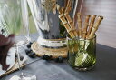 SABRE PARIS ティースプーン Genuine Bamboo 3