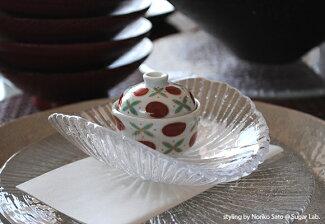 氷光双折皿小