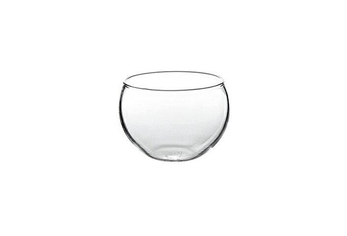 スモールガラス