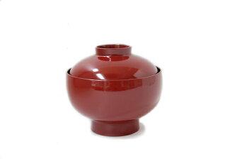 4寸蓋つき碗