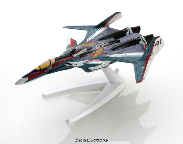 プラモデル・模型, 飛行機・ヘリコプター  No.03 VF-31S ()