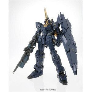 プラモデル・模型, ロボット ()160 PG RX-0N 2