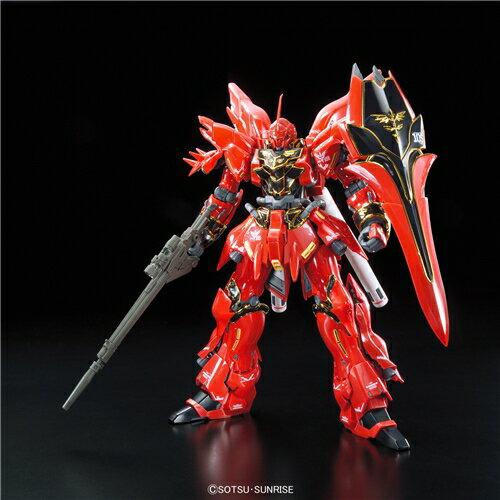 プラモデル・模型, ロボット  ()RG 22RG 1144
