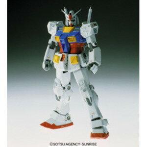 プラモデル・模型, ロボット ()1100 MG RX-78-2 Ver.Ka