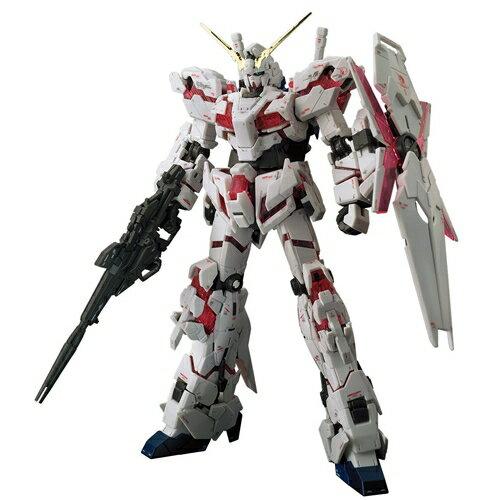 プラモデル・模型, ロボット  () 1144 RG 25 RX-0