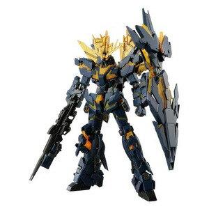 プラモデル・模型, ロボット  () 1144 RG 27 2