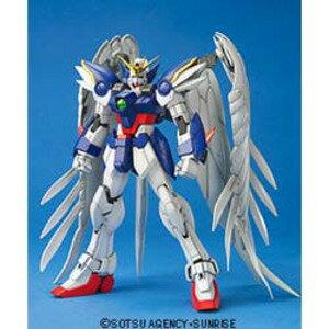 プラモデル・模型, ロボット ()1100 MG XXXG-00W0 ()