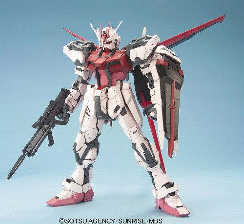 プラモデル・模型, ロボット  ()160 PG MBF-02