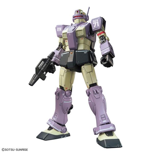 プラモデル・模型, ロボット () THE ORIGIN1144 HG 023 BANDAI SPIRITS