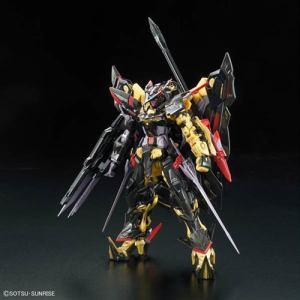 プラモデル・模型, ロボット  ()RG 24RG 1144 BANDAI SPIRITS