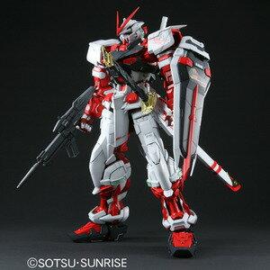 プラモデル・模型, ロボット  ()160 PG
