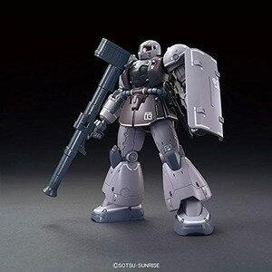 プラモデル・模型, ロボット () THE ORIGIN1144 HG 008 BANDAI SPIRITS