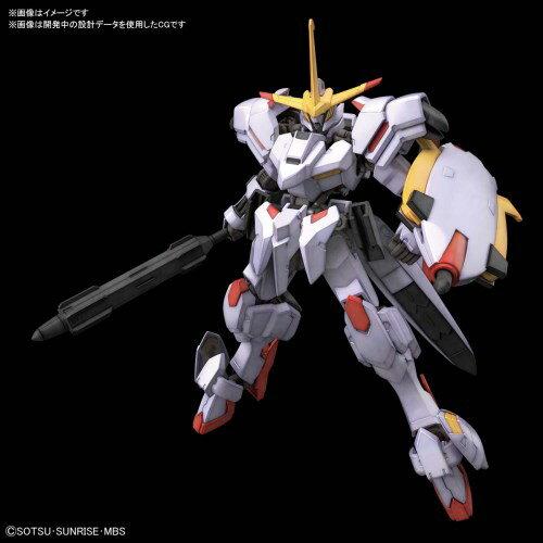 プラモデル・模型, ロボット () 1144 HG BANDAI SPIRITS