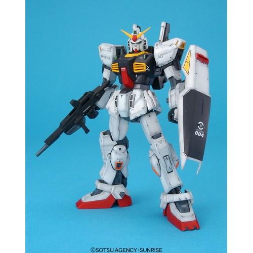 プラモデル・模型, ロボット  () 1100 MG Mk-II Ver.2.0 ()BANDAI SPIRITS
