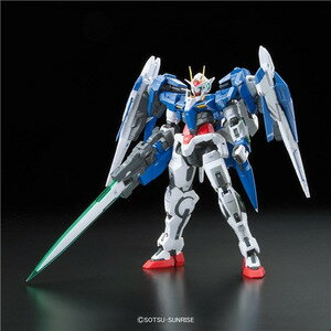 プラモデル・模型, ロボット () 001144 RG 18 GN-0000GNR-010 BANDAI SPIRITS