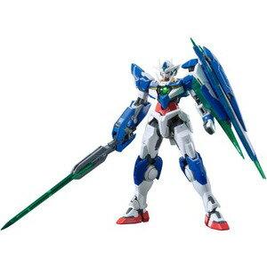 プラモデル・模型, ロボット  () 1144 RG 21 GNT-0000 BANDAI SPIRITS