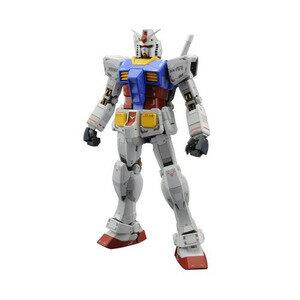 プラモデル・模型, ロボット 365OK()1100 MG RX-78-2 Ver.3.0BANDAI SPIRITS