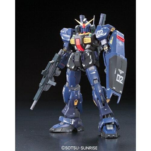 プラモデル・模型, ロボット  ()RG 07RG 1144 RX-178 Mk-II