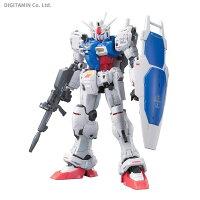 プラモデル・模型, ロボット  ()RG 12RG 1144 RX-78GP01 1