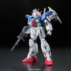プラモデル・模型, ロボット  ()RG 13RG 1144 RX-78GP01Fb 1