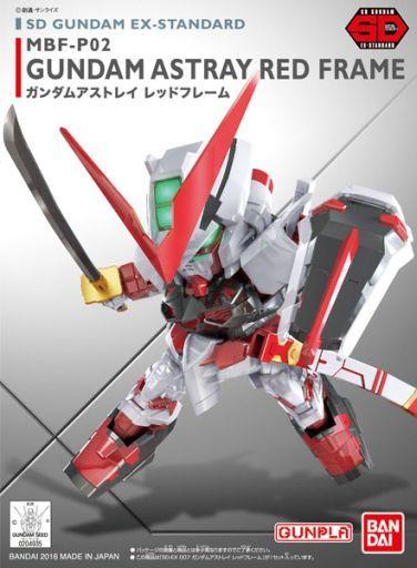 プラモデル・模型, ロボット () SDEX007
