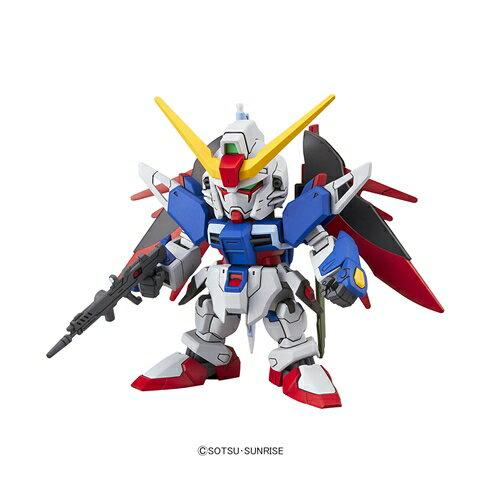 プラモデル・模型, ロボット () SD EX009