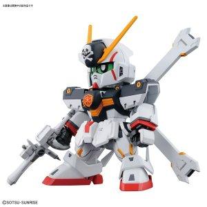プラモデル・模型, ロボット () SD CS-02 X1