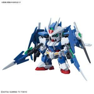 プラモデル・模型, ロボット () SD CS-06 BANDAI SPIRITS