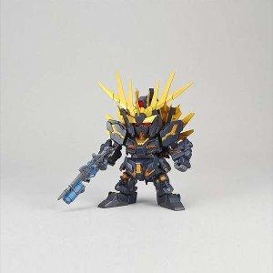プラモデル・模型, ロボット () SDEX 015 RX-0N 2 BANDAI SPIRITS