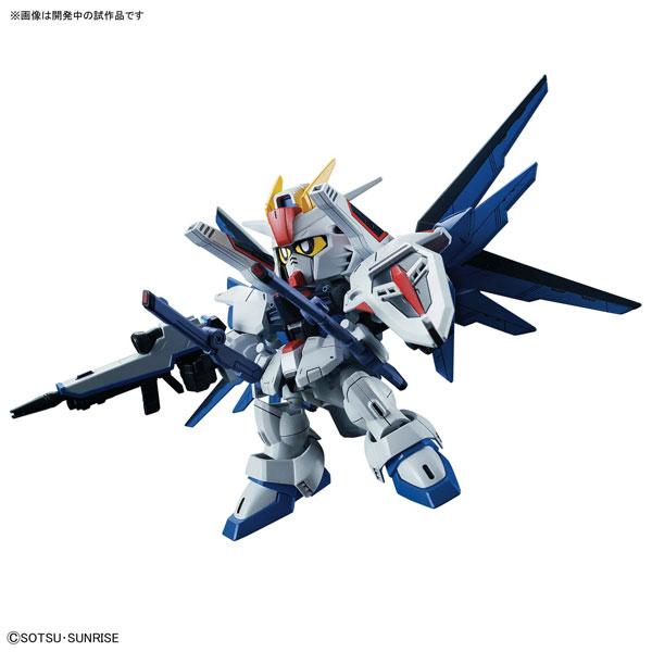 プラモデル・模型, ロボット () SD CS-08 BANDAI SPIRITS