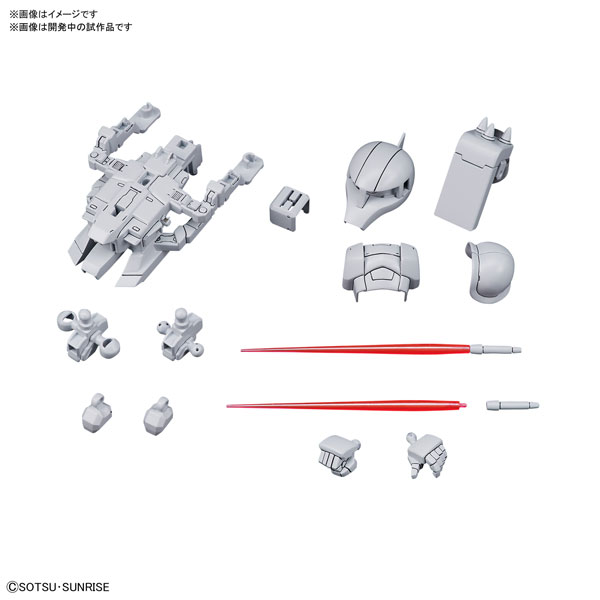 プラモデル・模型, ロボット () SD CS OP-09 2BANDAI SPIRITS