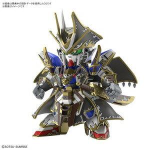 プラモデル・模型, ロボット ()04 V2SD BANDAI SPIRITS