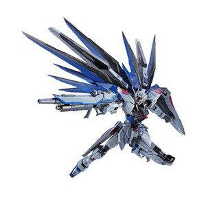 プラモデル・模型, ロボット 365OKMETAL BUILD CONCEPT 2BANDAI SPIRITS