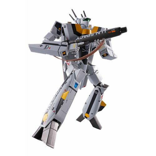プラモデル・模型, ロボット 365OKDXVF-1S