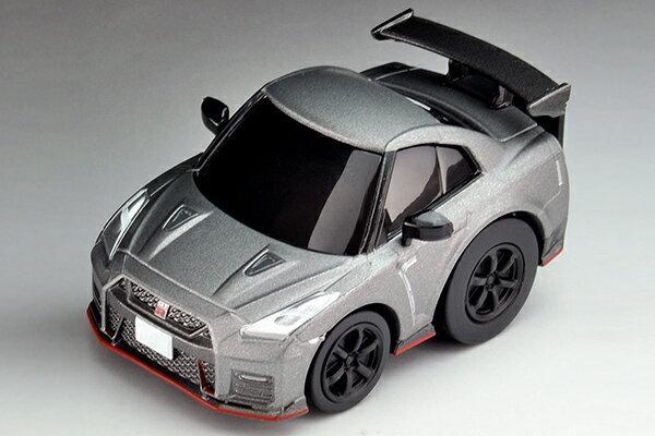 車, フリクションカー・プルバックカー Q zeroZ-56b NISSAN GT-R NISMO