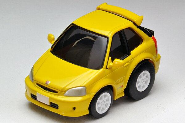 車, フリクションカー・プルバックカー Q zeroZ-62b REK9